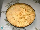 tarte-au-pommes-3
