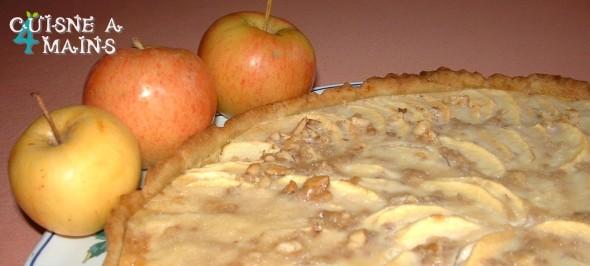 tartes-aux-pommes-4