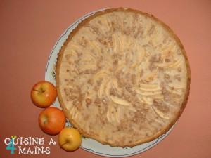 tartes-aux-pommes-5