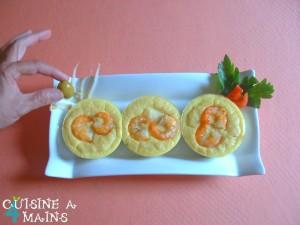 pain-au-poisson-1