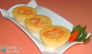 pain-au-poisson-2