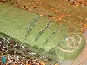 roule-vert-10