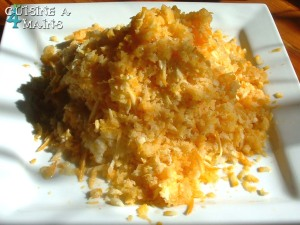 confiture-orange-2