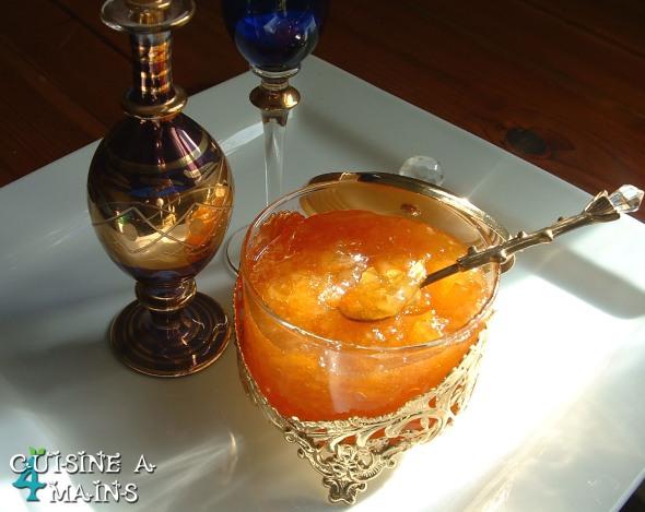 confiture-orange-3