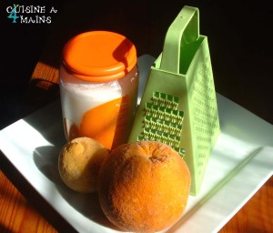 confiture-orange
