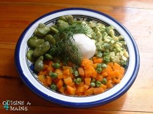 couscous-2