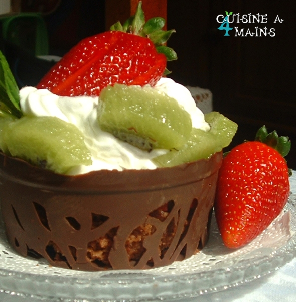 dessert-chocofraise-27