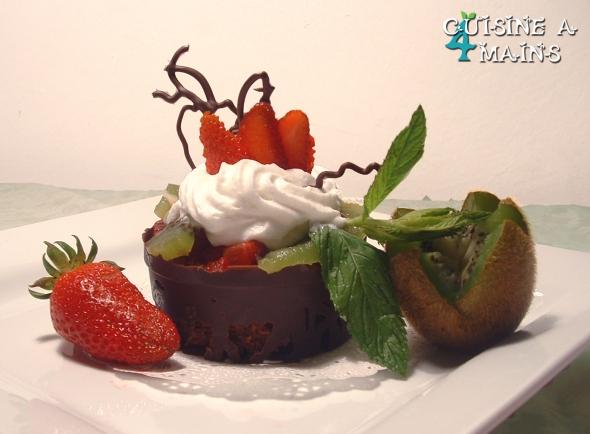 dessert-fraise-121
