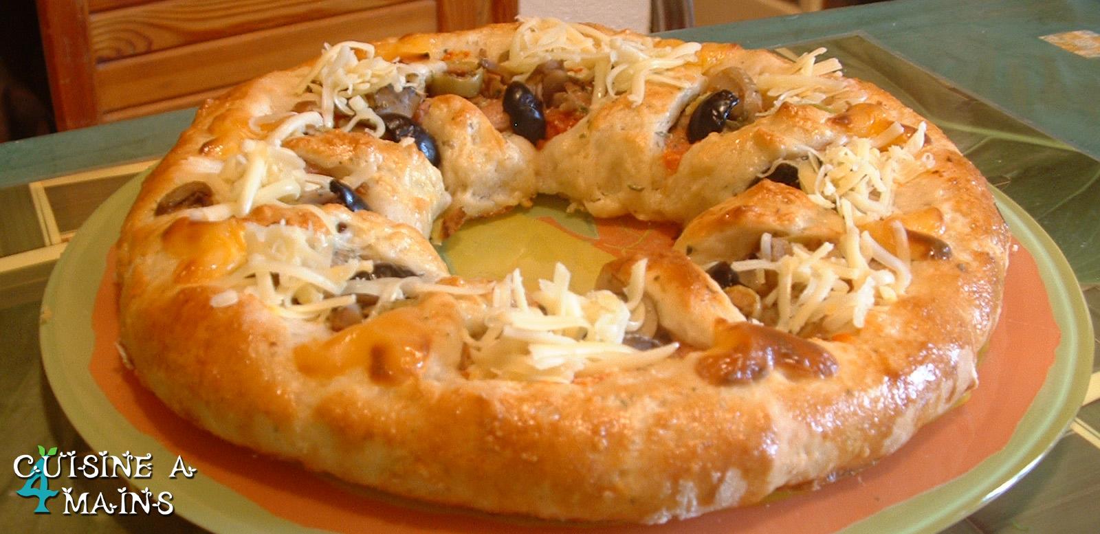farine a pizza italienne farine pizza italien sur enperdresonlapin