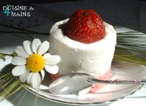 cheesecake21