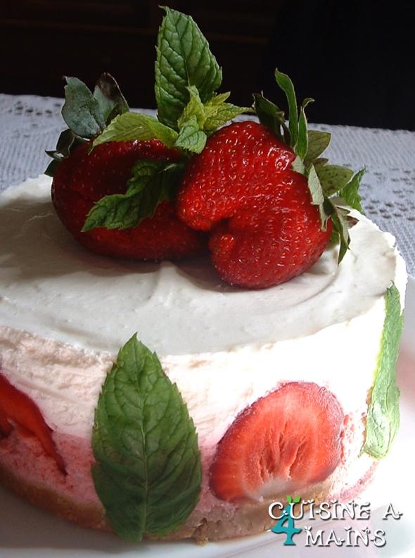 cheesecake35