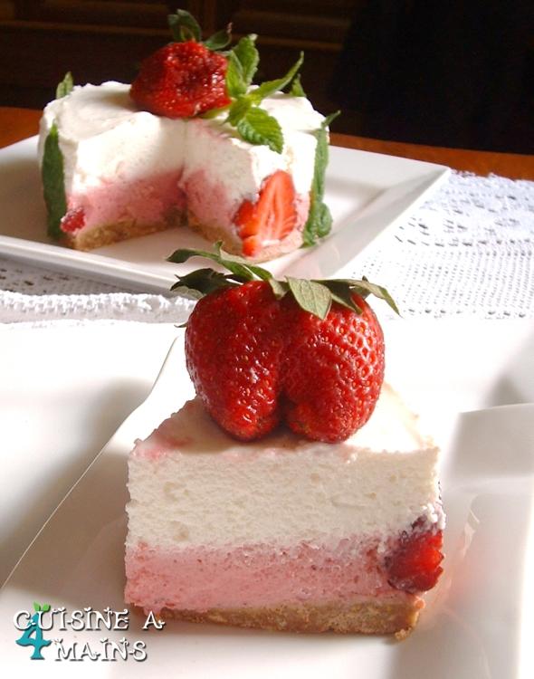 cheesecake51