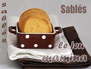 SABLES-JC4