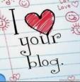 i loveyoublog