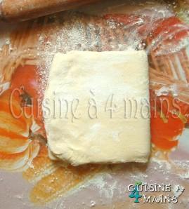 base-pate-f11 cuisine à 4mains
