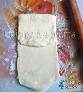 base-pate-f9  cuisine à 4 mains