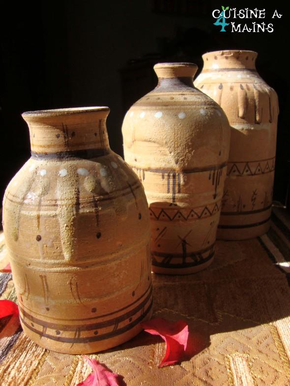 poteries1