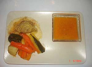 couscous de oum oumayma