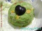 couscous vert deyo