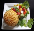 salade melon fraise2