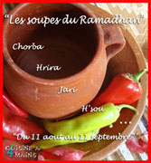 http://cuisinea4mains.files.wordpress.com/2010/08/soupe-ramadhan-logo180.jpg?w=167&h=180&h=180