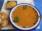 soupe de poisson1