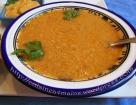 soupe de poisson4
