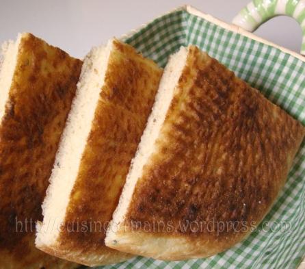 http://cuisinea4mains.files.wordpress.com/2011/01/khmira9.jpg?w=447&h=394