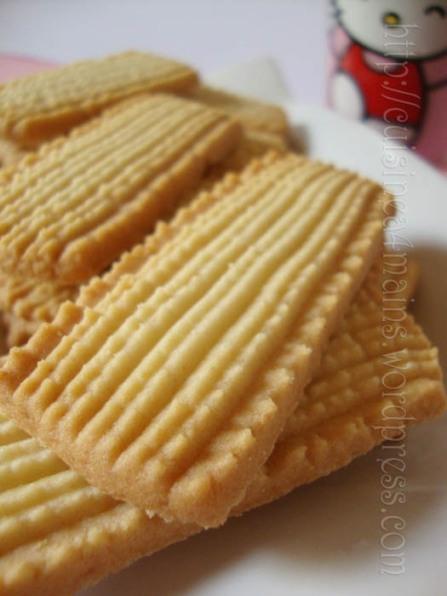 recette g 226 teaux secs biscuits malaisiens recettes p 226 tisserie orientale
