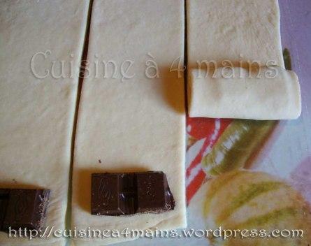 pain au chocolat1