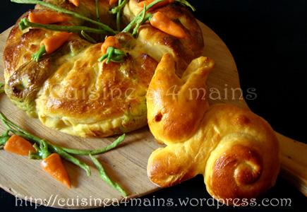 pain au potiron2