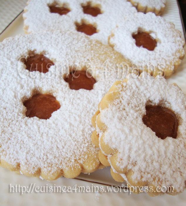Comment faire des gateaux sans levure home baking for you blog photo - Comment faire des gateaux ...