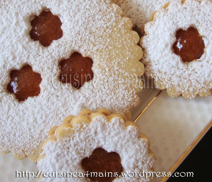 Recette de gateau ou biscuit sans oeuf