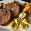 épaule d'agneau5 cuisine à 4mains