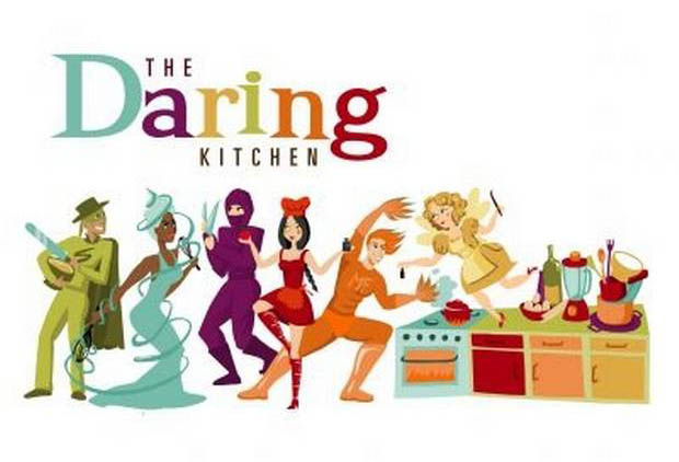 daring_kitchen_.feb0c154051.w400