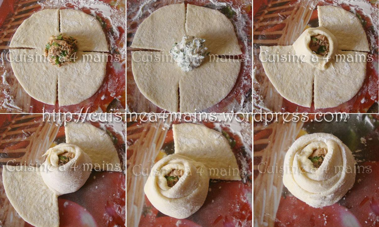 rose briochée9 cuisine à 4 mains copie