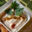 crevettest2 – cuisine à 4mains