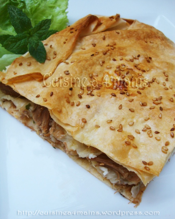 tepsi borek1 copie