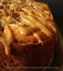 coffee cake12  – cuisine à 4 mainscopie