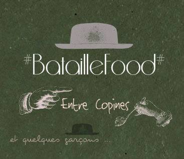 bataille-food1