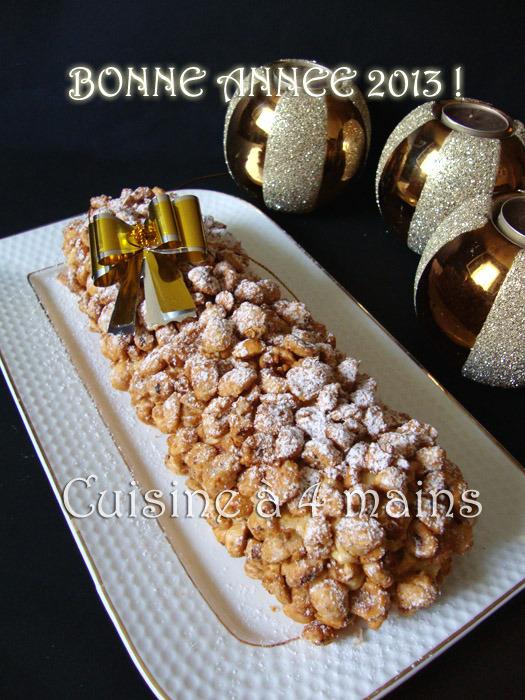 quelques desserts pour vos f 234 tes de fin d 233 e cuisine 224 4 mains