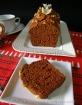 pain aux épices2 – cuisine à 4 mainscopie