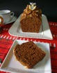 pain aux épices2 – cuisine à 4mains
