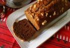 pain aux épices4 – cuisine à 4mains