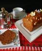 pain aux épices7 – cuisine à 4 mainscopie