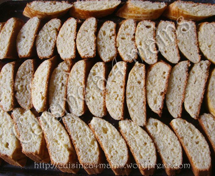 Croquant6 cuisine 4 mains cuisine 4 mains for Cuisine 4 mains