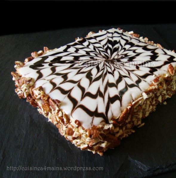 Esterhazy Torte5 - cuisine à 4 mains copie
