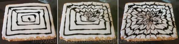 Esterhazy Torte8 - cuisine à 4 mains copie