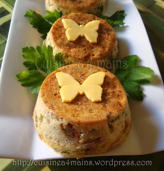 Tajine jben4 cuisine 4 mains cuisine 4 mains for Cuisine 4 mains