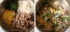 tajine jben5 – cuisine à 4mains